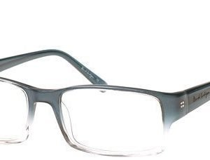Derek Cardigan DC6814-Blue silmälasit