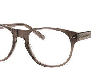 Derek Cardigan DC6816-Grey silmälasit