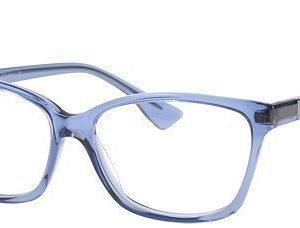 Derek Cardigan DC6818-Blue silmälasit