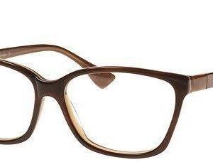 Derek Cardigan DC6818-Brown silmälasit