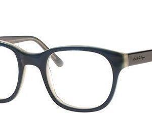 Derek Cardigan DC6819-Blue silmälasit