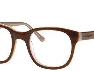 Derek Cardigan DC6819-Brown silmälasit