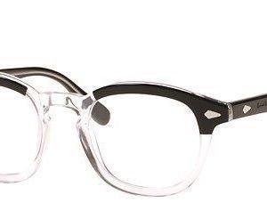 Derek Cardigan DC6820-Black silmälasit