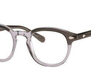 Derek Cardigan DC6820-Grey silmälasit