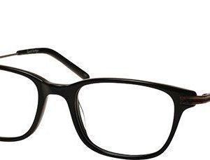 Derek Cardigan DC6903-1100 silmälasit