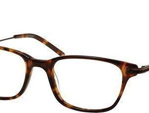 Derek Cardigan DC6903-2100 silmälasit