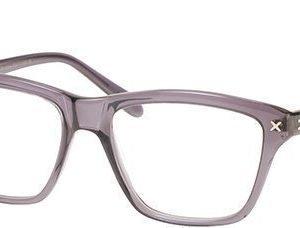 Derek Cardigan DC7017-Shadow silmälasit