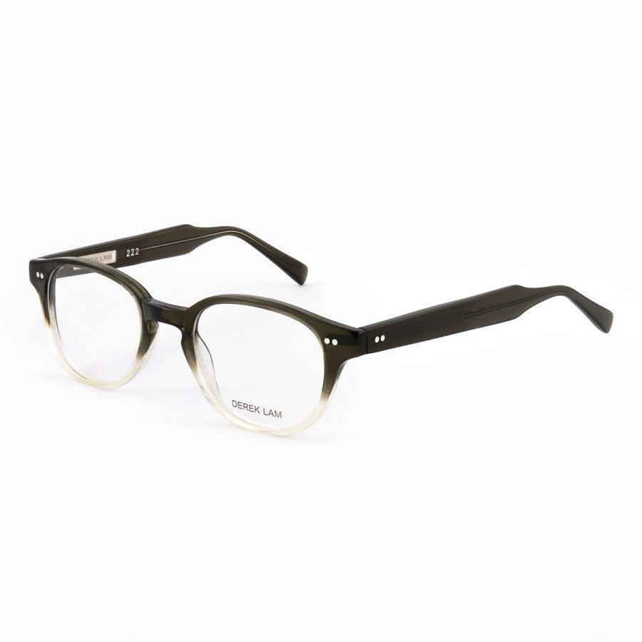 Derek Lam DL222-olvgt silmälasit