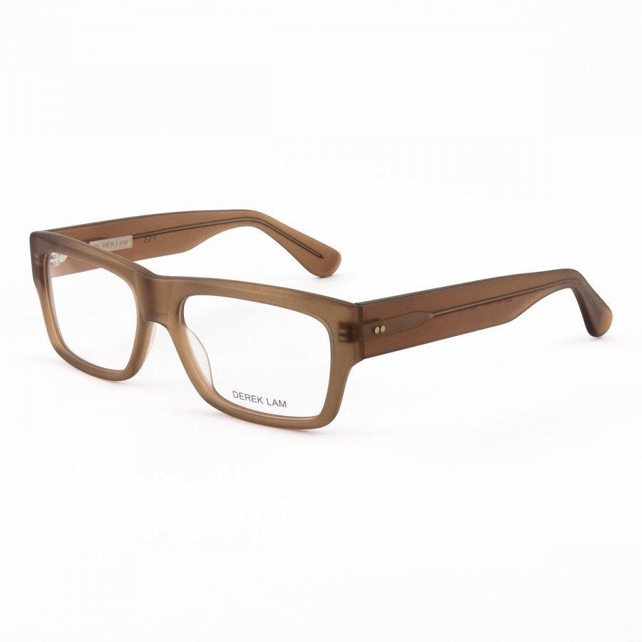 Derek Lam DL224-topaz silmälasit