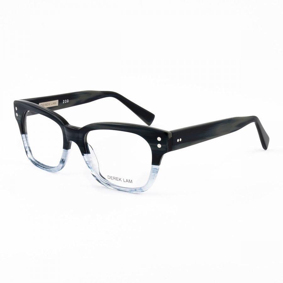 Derek Lam DL239-smkgt silmälasit