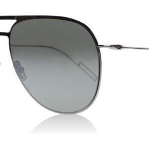 Dior Homme 0205S 205S 10 Hopea Aurinkolasit