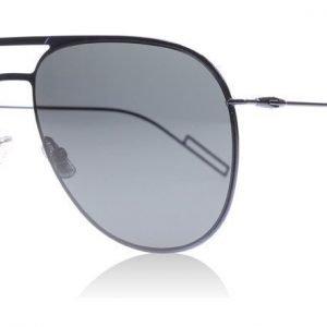 Dior Homme 0205S SVO Sininen Aurinkolasit