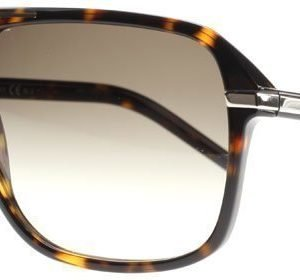 Dior Homme Black Tie 109S 109S 086 Kilpikonna Aurinkolasit