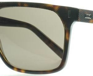 Dior Homme Black Tie 134S 086 Kilpikonna Aurinkolasit