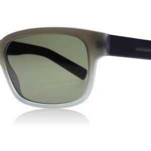 Dior Homme Blacktie 148s M5X70 Harmaa Aurinkolasit