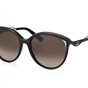 Dior Metaleyes1 6NY HA Aurinkolasit