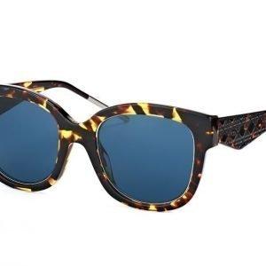 Dior Very 1N tvz ku Aurinkolasit