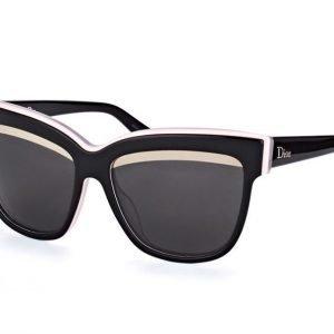 DiorGraphic 389 5S Aurinkolasit