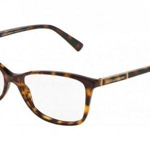 Dolce & Gabbana 3219 Silmälasit