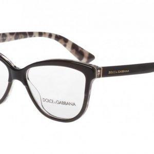 Dolce & Gabbana 3229 Silmälasit