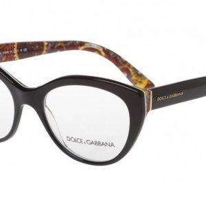 Dolce & Gabbana 3246 Silmälasit