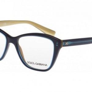 Dolce & Gabbana 3249 Silmälasit