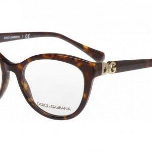 Dolce & Gabbana 3250 Silmälasit