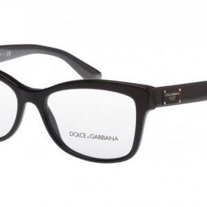 Dolce & Gabbana 3254 Silmälasit
