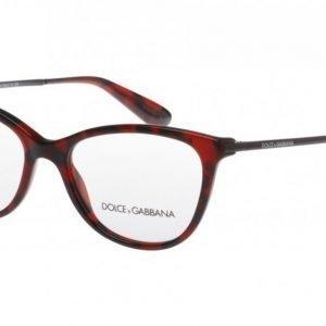 Dolce & Gabbana 3258 Silmälasit