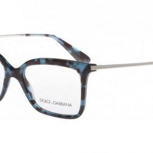 Dolce & Gabbana 3261 Silmälasit