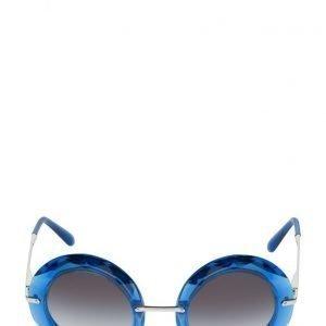 Dolce & Gabbana Absolute Luxury aurinkolasit