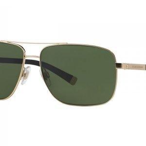 Dolce & Gabbana Basalto Collection DG2139 110771 Aurinkolasit