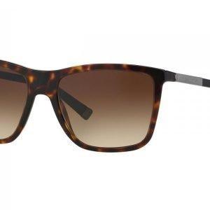 Dolce & Gabbana Basalto Collection DG4210 502/13 Aurinkolasit