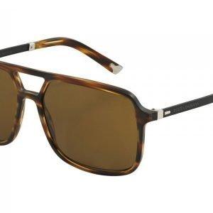 Dolce & Gabbana Basalto Collection DG4241 267373 Aurinkolasit