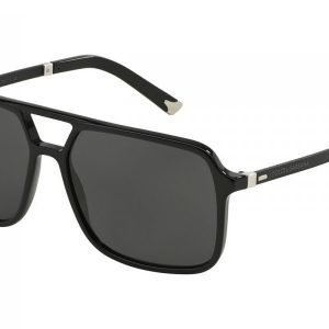 Dolce & Gabbana Basalto Collection DG4241 501/87 Aurinkolasit
