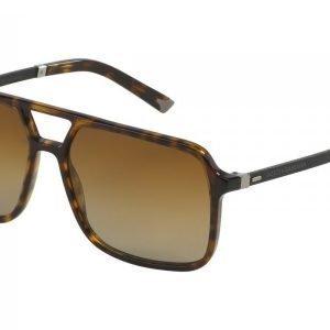 Dolce & Gabbana Basalto Collection DG4241 502/T5 Aurinkolasit