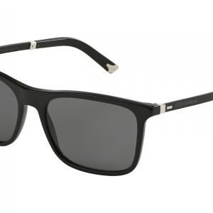 Dolce & Gabbana Basalto Collection DG4242 501/81 Aurinkolasit