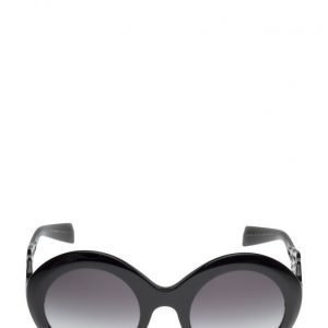 Dolce & Gabbana Catwalk aurinkolasit