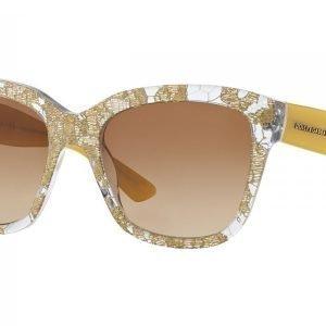 Dolce & Gabbana Color Lace Collection DG4226 285113 Aurinkolasit
