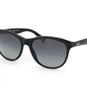 Dolce & Gabbana DD 3091 501/T3 aurinkolasit