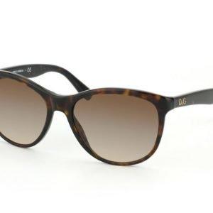 Dolce & Gabbana DD 3091 502/13 Aurinkolasit