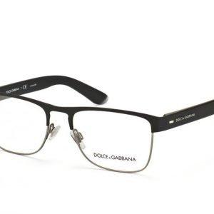 Dolce & Gabbana DG 1270 1260 Silmälasit
