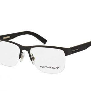 Dolce & Gabbana DG 1272 1260 Silmälasit