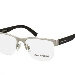 Dolce & Gabbana DG 1272 1262 Silmälasit