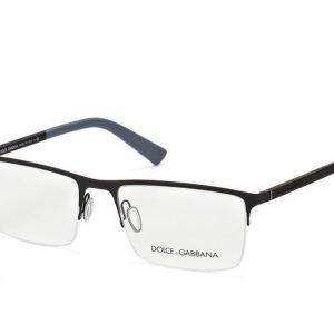 Dolce & Gabbana DG 1284 1260 Silmälasit