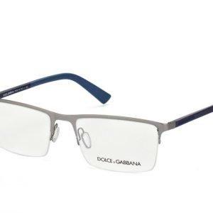 Dolce & Gabbana DG 1284 1262 Silmälasit