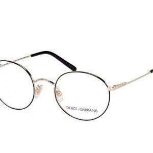 Dolce & Gabbana DG 1290 1305 Silmälasit