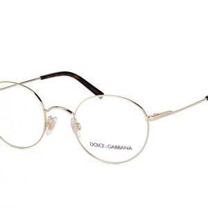 Dolce & Gabbana DG 1290 488 Silmälasit