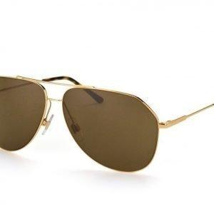 Dolce & Gabbana DG 2129-02/73 aurinkolasit