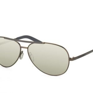 Dolce & Gabbana DG 2141 1221/6G Aurinkolasit